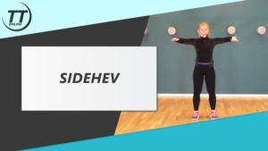 Sidehev