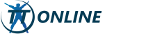 Landscape_TT_Logo_Blue_Blue